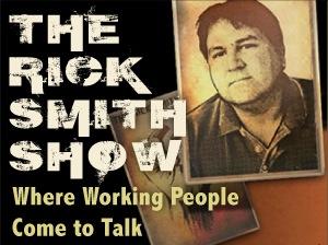 Rick_Smith_Show