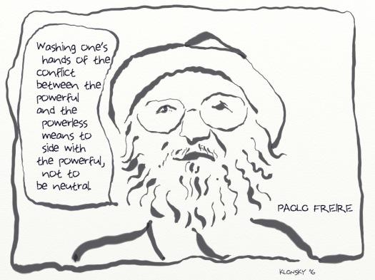 paolo-freire