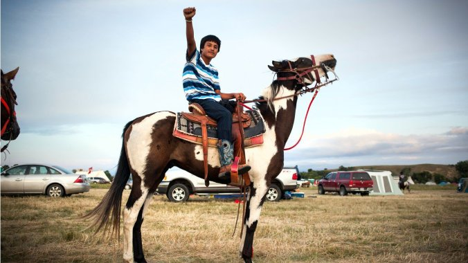 standing-rock-kid-with-fist_h_0