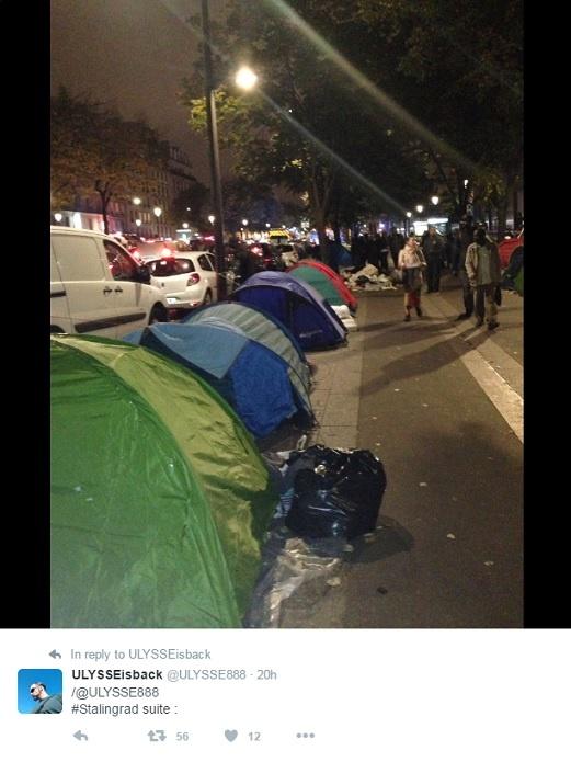 tents-jpg_560570243