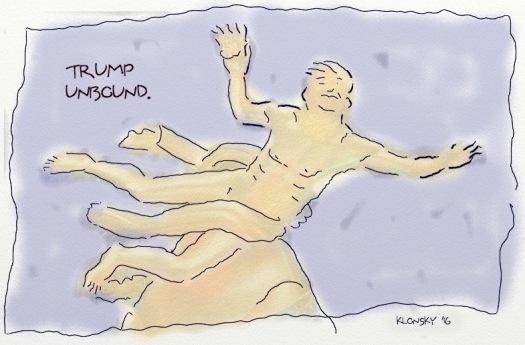 trump-unbound2