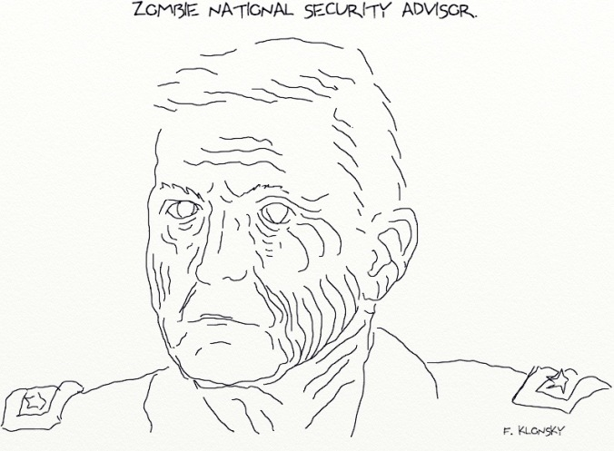 national-security