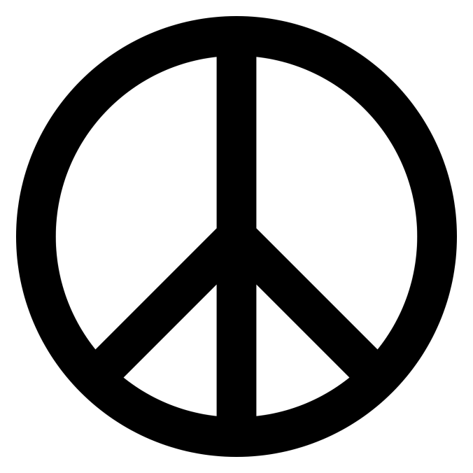 2000px-Peace_sign.svg.png