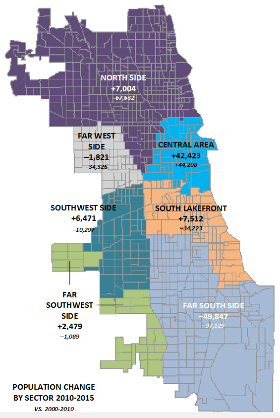chicago-population-as-loop-booms-south-side-plummets