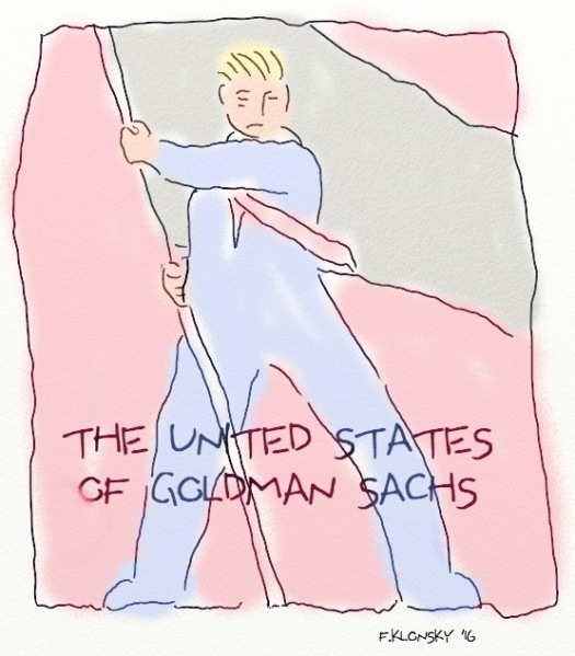 us-of-goldman-sachs
