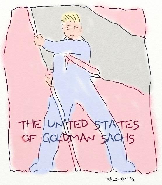us-of-goldman-sachs