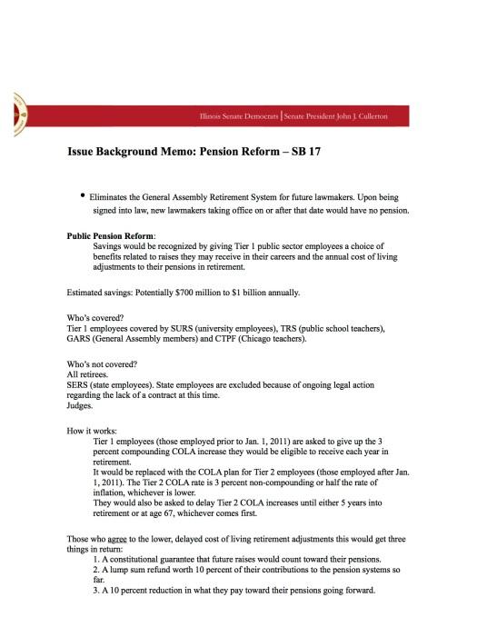 pension-reform-sb-17-docx1