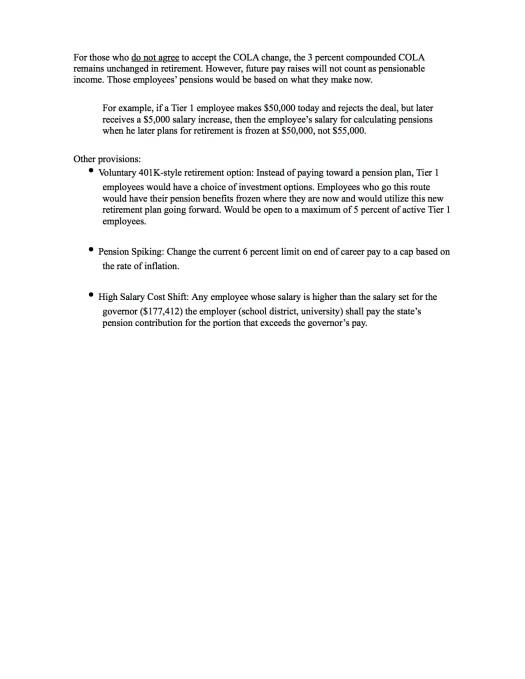 pension-reform-sb-17