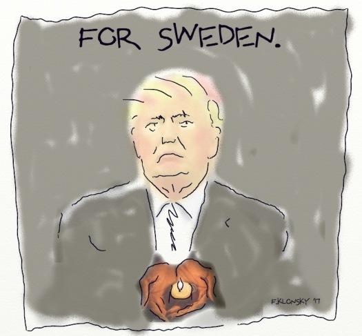 FOR SWEDEN.jpg