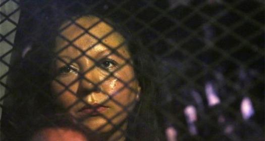 guadalupe-garcia-de-rayos-mexicana-deportada
