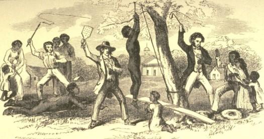 whip-flog-slave-3