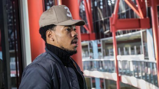 -ct-chance-the-rapper-chicago-schools-plan-met-001
