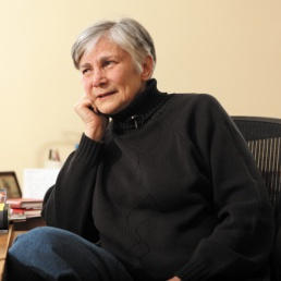 headshot-diane-ravitch