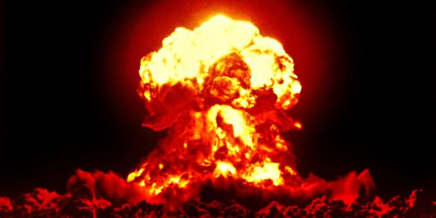 n-HYDROGEN-BOMB-TEST-628x314