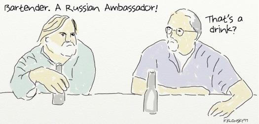 russian-ambassador