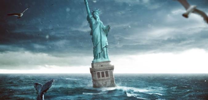 Climate-change-1-1-938x450