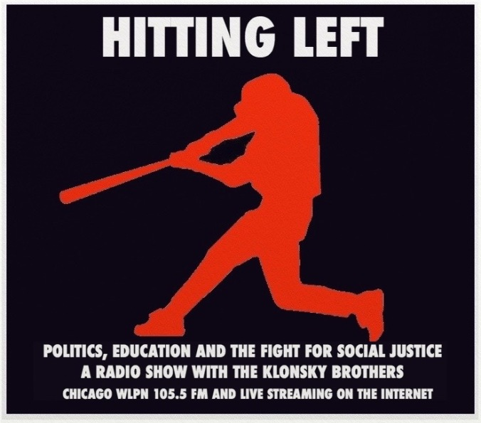 HITTING LEFT (1)