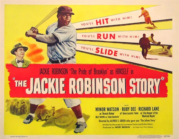 Jackie-Robinson-Story-Poster-Better