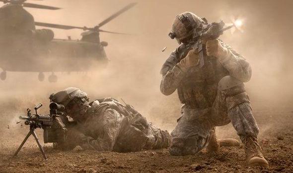 troops-397147