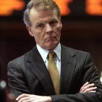Friends of Michael Madigan has twice the money as the state Democratic Party. Guess where teacher dollars went?