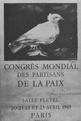 5b-peace-dove-paris