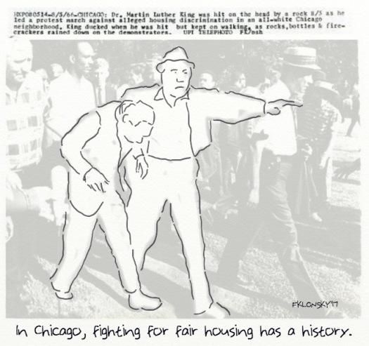 fiar-housing