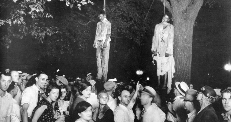 lynching2-2