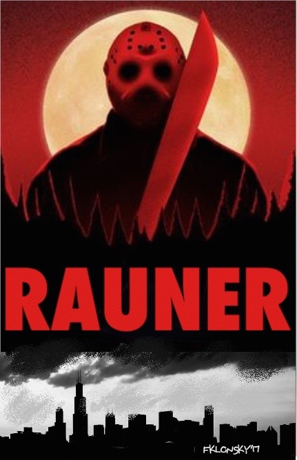 RAUNER