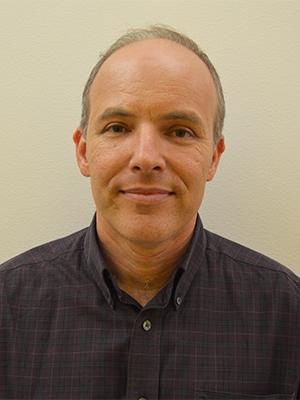 Josh Radinsky