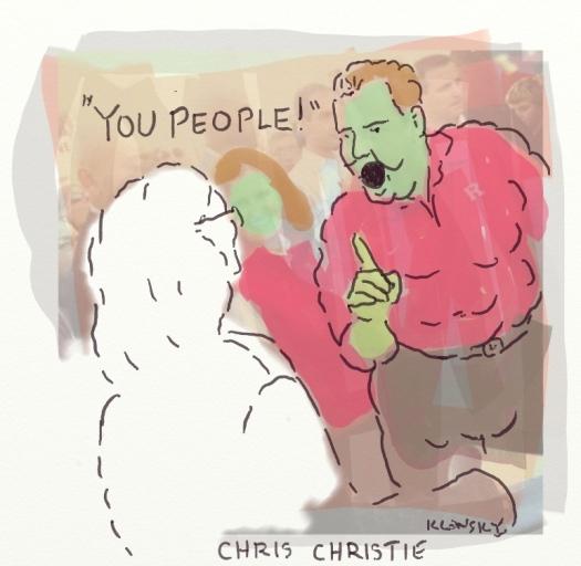 chris-christie