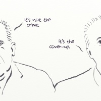 Nixon/Claypool.