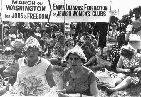 Emma-Lazarus-Fed.