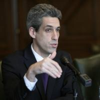 Zorn sneers at Biss' change of heart on pensions. But Zorn's solution to pensions was also unconstitutional.