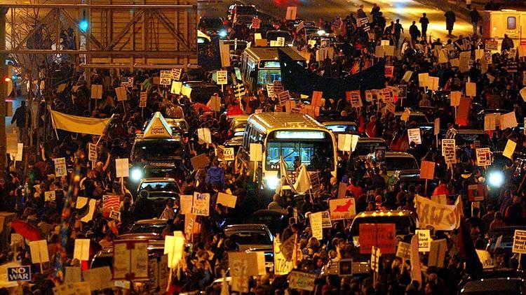 chi-protest09march20120209100510