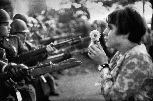 20Vietnam-March1-jumbo