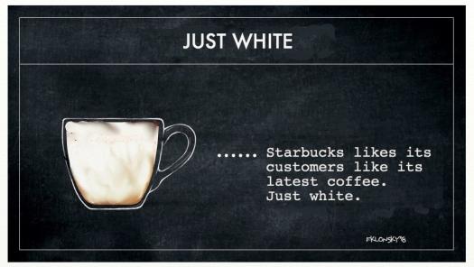 just-white.jpeg