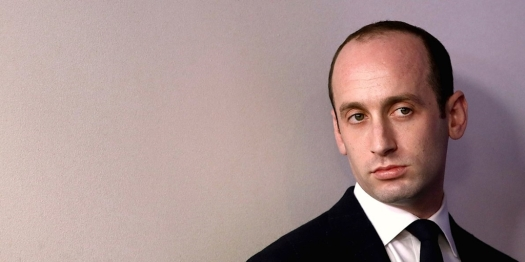meet-stephen-miller-the-32-year-old-white-house-adviser-who-convinced-trump-to-start-separating-migrant-children-from-their-parents-at-the-border