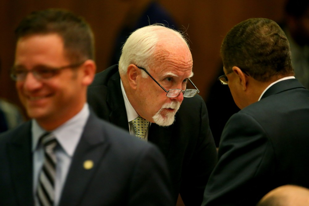 chi-ald-oconnor-limits-ethics-probes-week-after-watchdog-starts-investigating-him-20140730