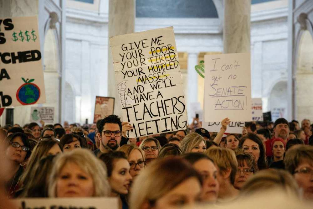 17-west-virginia-teachers-strike.w700.h467.2x