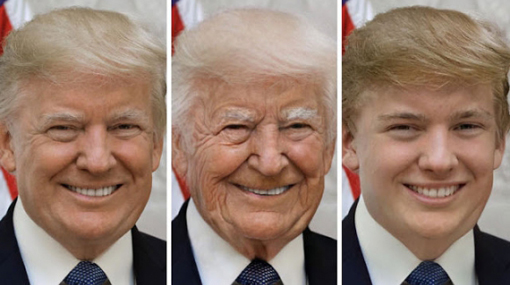 1563514713-US-calls-for-feds-to-investigate-FaceApp-L