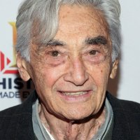 Howard Zinn and the Supreme Court.