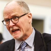 I am guessing that Paul Vallas will do for the Fraternal Order of Police what he did for urban schools. Except he will screw them for free.