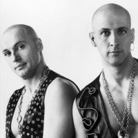 On teacher pensions, wrong said Fred.